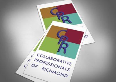 Collaborative Professionals of Richmond