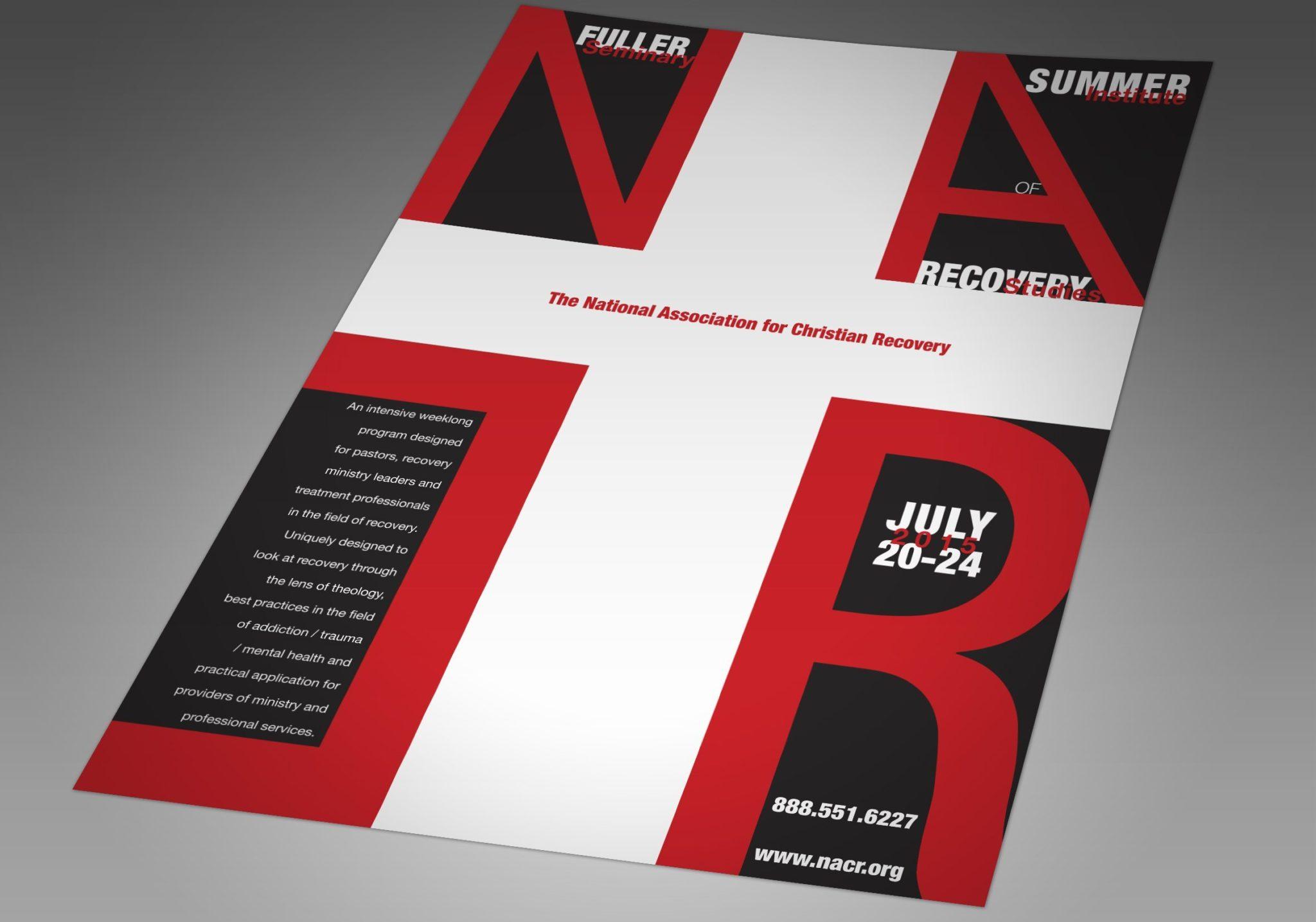 NACR Poster