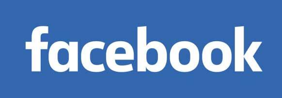 The Facebook Logo Redesign