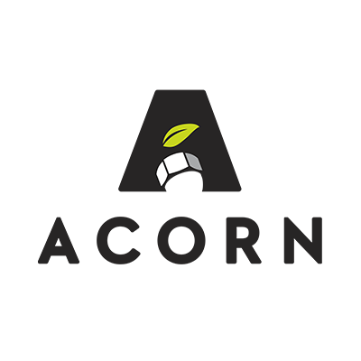 Acorn Sign & Graphics