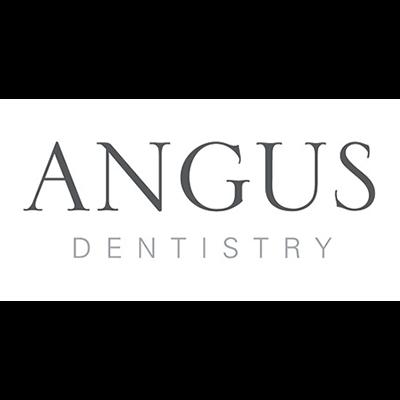 Angus Dentistry
