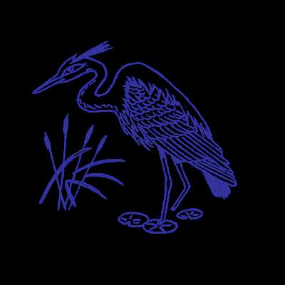 Blue Heron Construction, Inc.