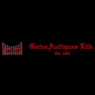 Gates Antiques Ltd.