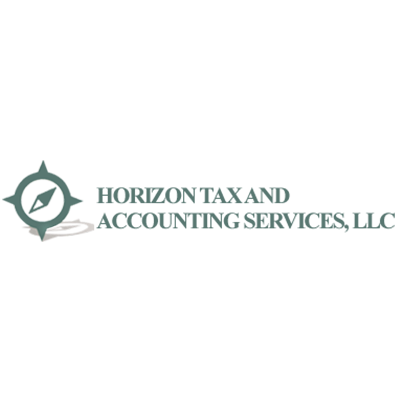 Horizon Tax and Accounting Services, LLC