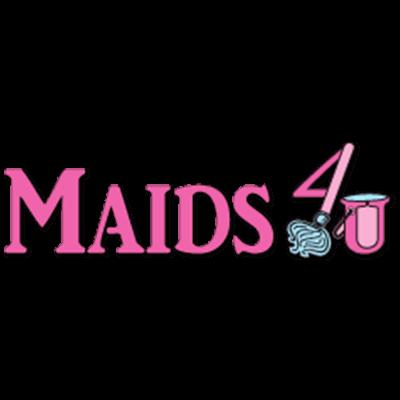 Maids 4 U