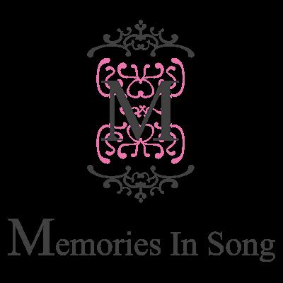 Memories in Song