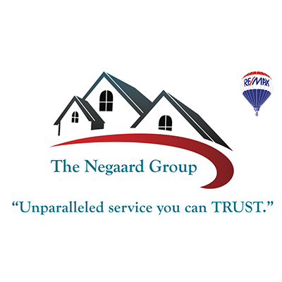 The Negaard Group
