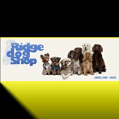 Ridge Dog Shop