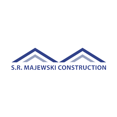 S.R. Majewski Construction