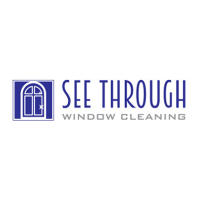 See Through Window Cleaning