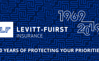 Website Compliance: How Insurance and Your Web Designer Can Protect You