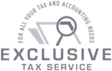 Exclusive Tax Services