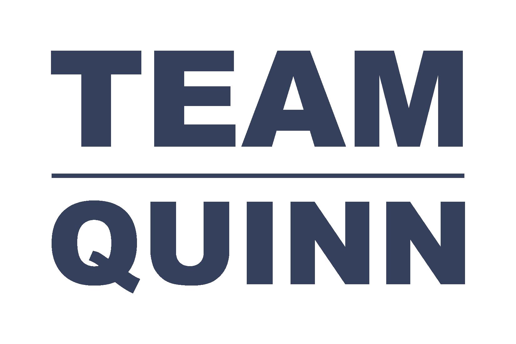 Team Quinn VA