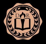 Dissertation Writers Retreat