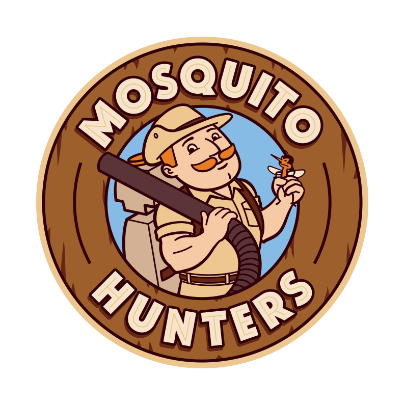 Mosquito Hunters of Chesterfield