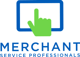 Merchant Service Professionals