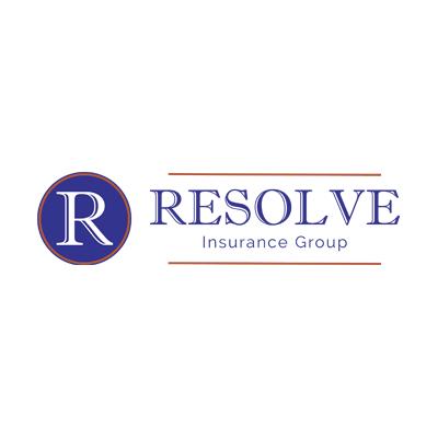 Resolve Insurance Group Logo