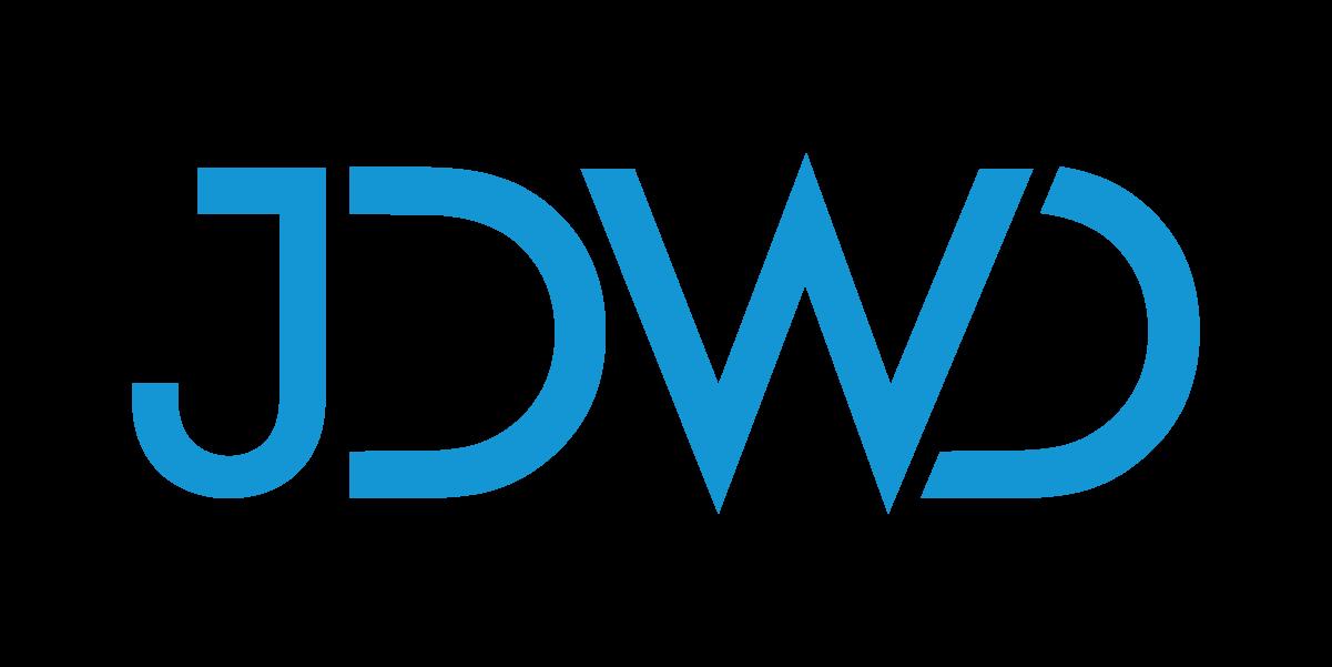 J Drake Web Design