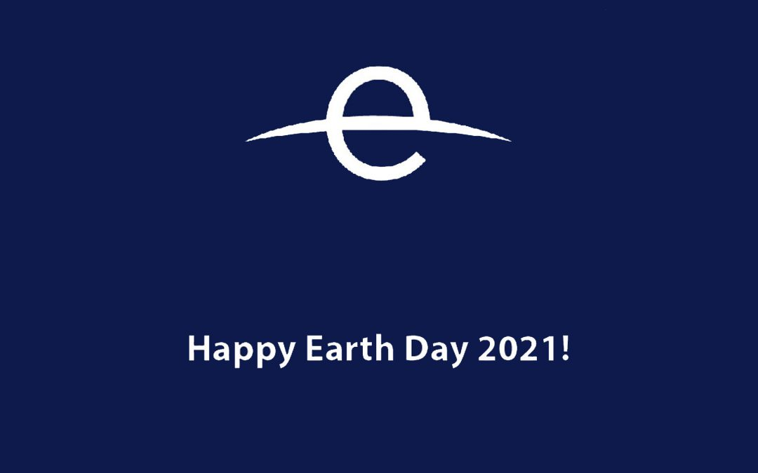 EarthDay2021